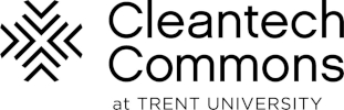 Cleantech Commons