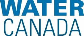 Partnership Water Canada